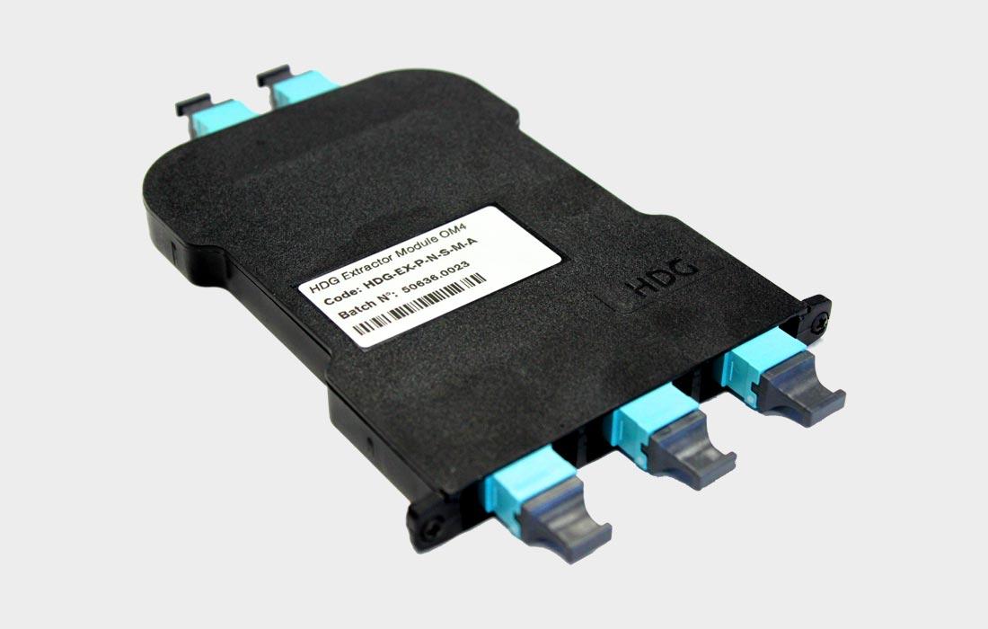 openline-hdg-extractor-module