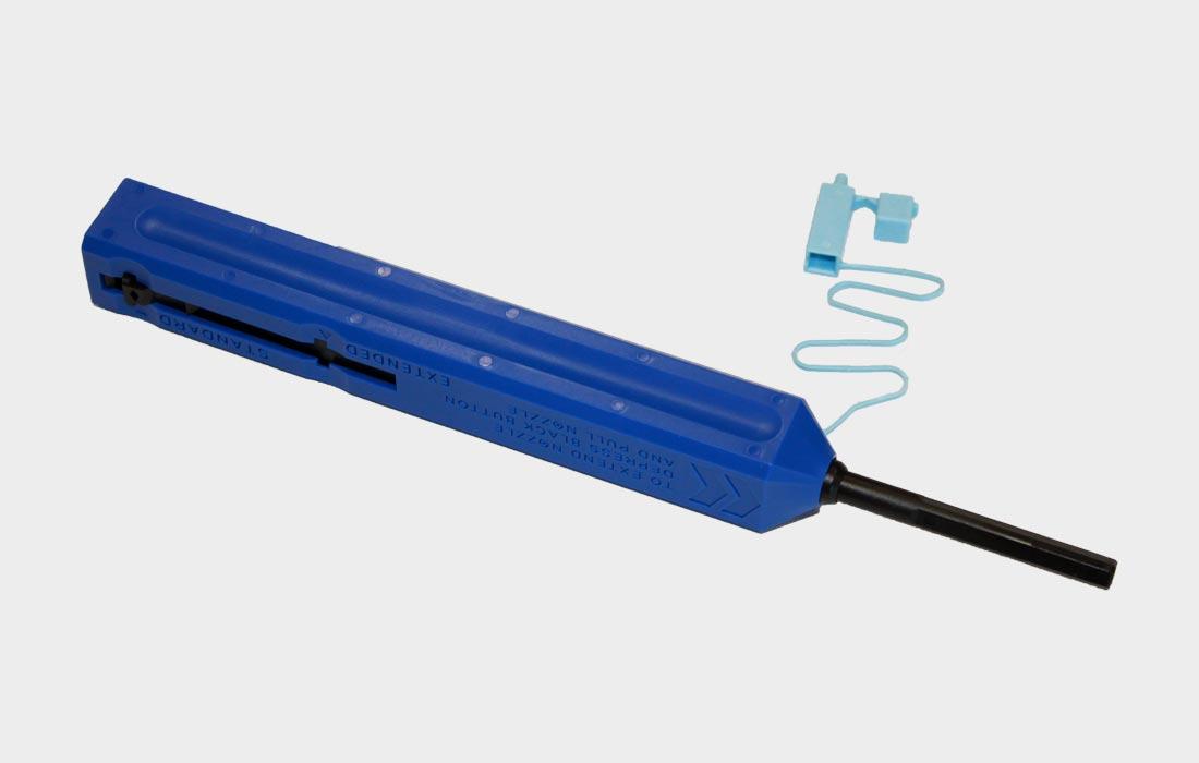 openline-hdg-cleaner-2-5