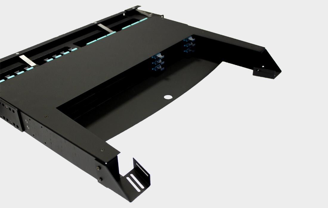 openline-hdg-drawer-rear-slide-particolare