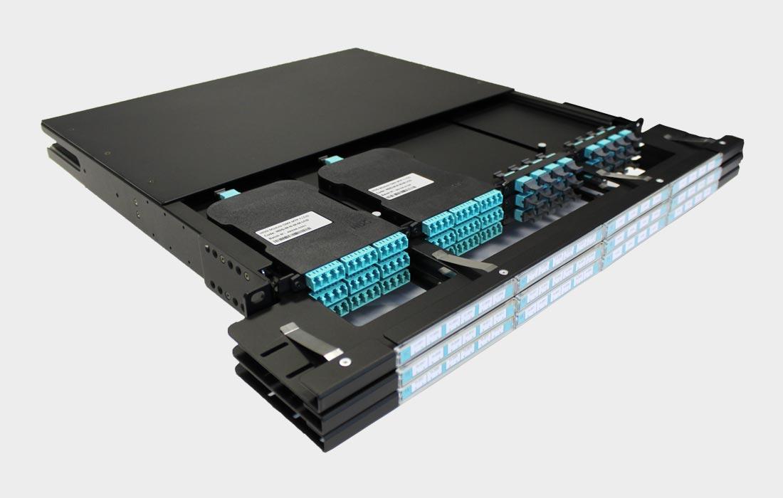 openline-hdg-drawer-rear-slide
