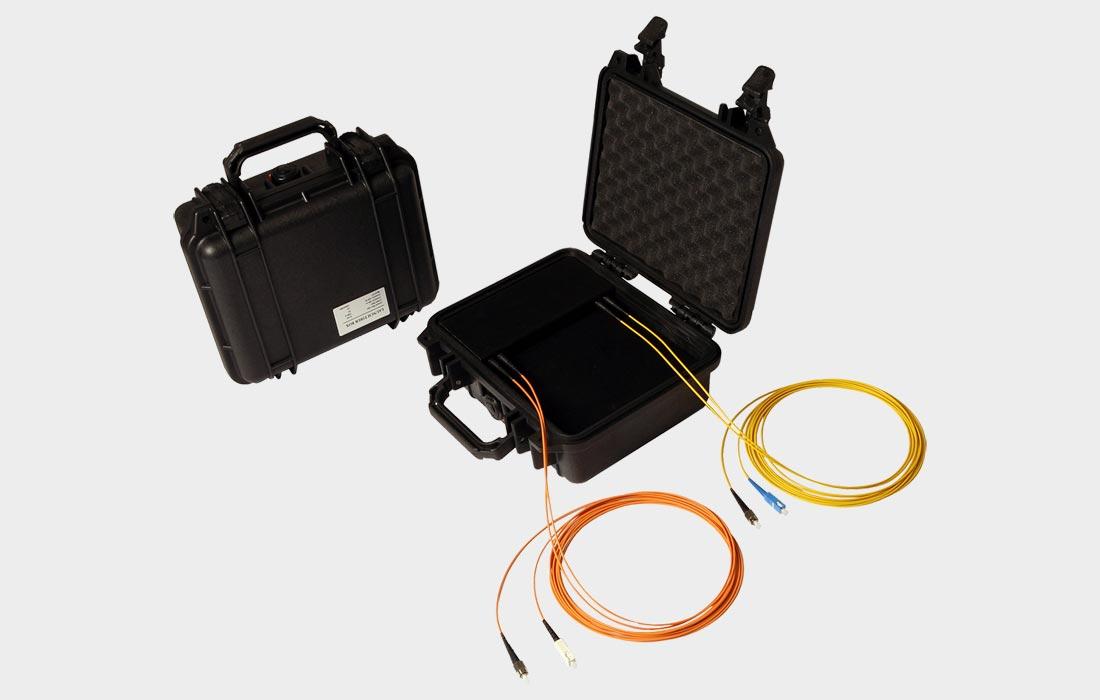 dummy-fiber-box