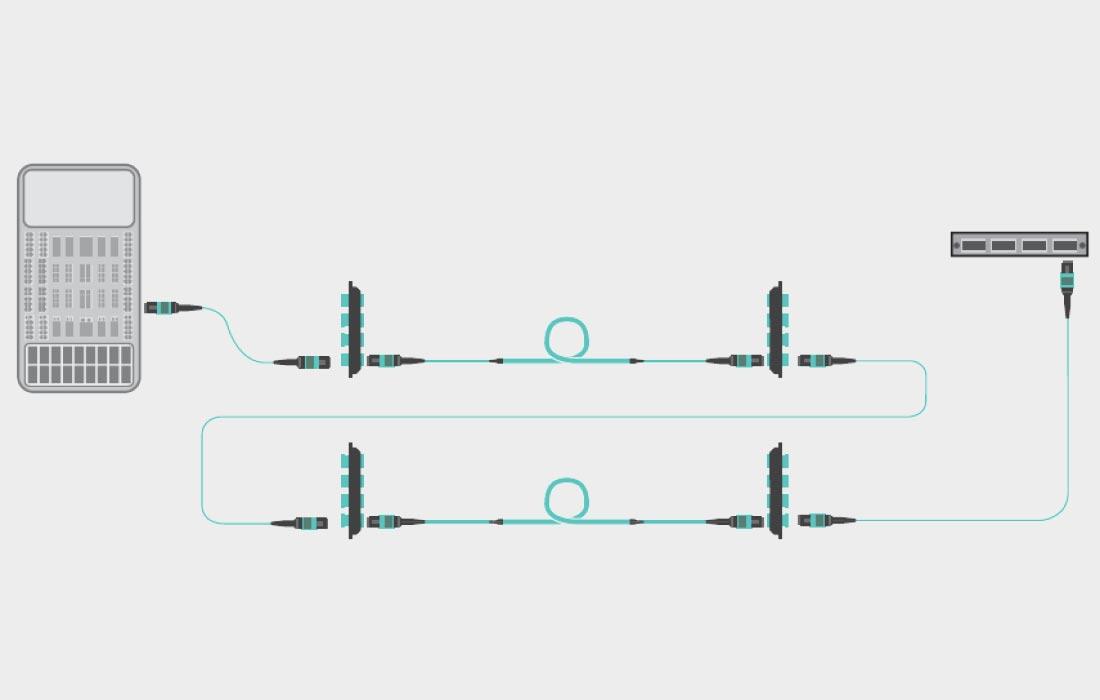 openline-hdg-mtp-y-jumper-schema3