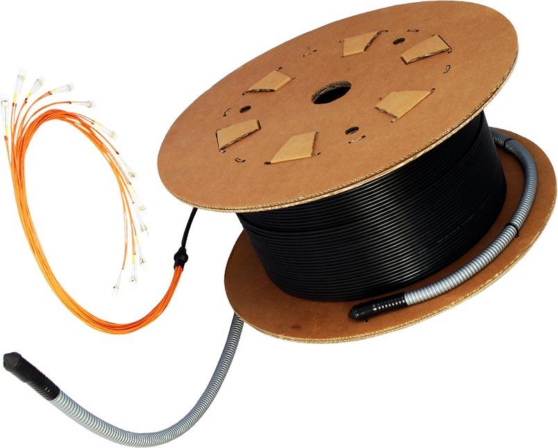 bobina-orange2-openline